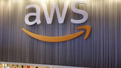 Photo of AWS Outposts now in India, to boost data management on-premise