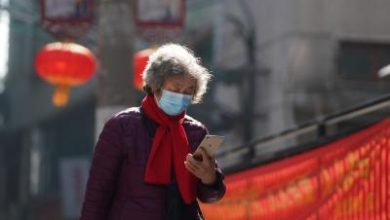 Beijing Sacks Officials Amid Fresh Covid 19 Outbreak