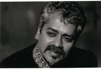 Bending Genres The Hariharan Way