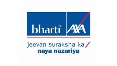 Photo of Bharti AXA Life Renewal Income grows 17% to Rs 1,359 cr in FY20