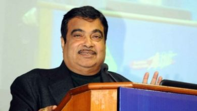 Photo of Centre working on reforms in NHAI, says Gadkari