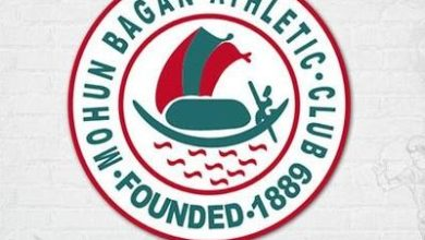 Covid 19 Mohun Bagan Club Tent To Reopen On June 15