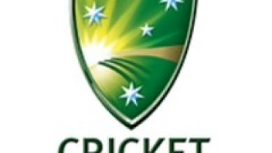 Cricket Australia Set To Part Ways With Ceo Kevin Roberts Report