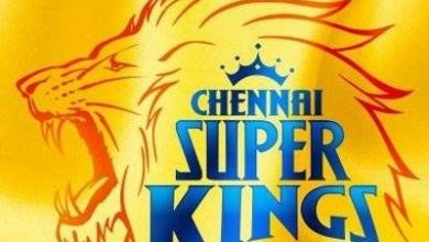 Photo of CSK suspends team doctor over tweet in 'bad taste'