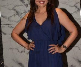 Photo of Deepshikha Nagpal reveals what made her take up singing