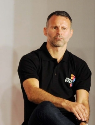 Didnt Get Involved With Coaching During Moyes Tenure Says Giggs