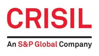 Photo of Economic contraction to significantly hurt MSMEs: Crisil