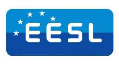 Eesl To Set Up 2k Ev Charging Stations In Fy21 Ians Exclusive