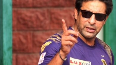 Foreign Stars Tell Me Bowling Level Is Better In Psl Than Ipl Akram