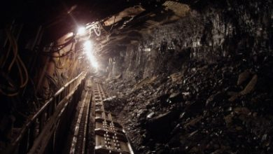 Four Singareni Coal Workers Killed In Explosion