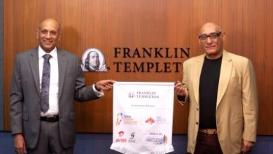 Photo of Franklin Templeton's shut schemes receive Rs 1,964 cr (Ld)