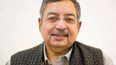 Further Probe Could Cause Unjustified Harassment To Vinod Dua Hc