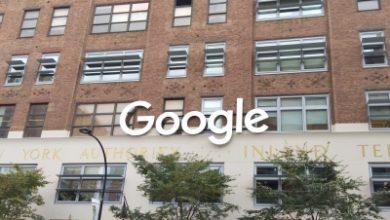 Google Donates 2 4 Million To Support Lgbtq Movement