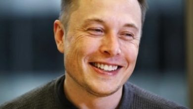 Indian Twitterati Wish Elon Musk A Happy Birthday