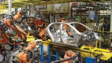 Indias Automakers Profitability To Remain Weak Fitch Ratings
