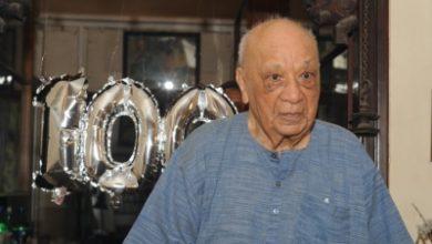 Indias Oldest First Class Cricketer Vasant Raiji Passes Away