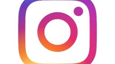 Photo of Instagram tells users not to embed photos on other websites