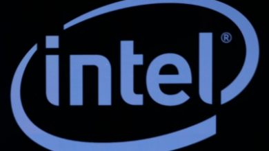 Intel Unveils Ai Driven 3rd Gen Xeon Scalable Chips Memory
