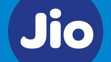 Photo of Jio platforms accounted for 85% of all PE/VC investments in May