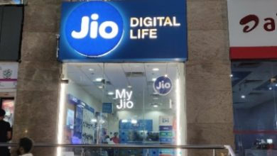 Photo of Jio Platforms achieves largest continuous funds raise by any company in the world