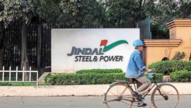 Jspl To Sell Stake In Its Oman Arm For Over 1 Bn