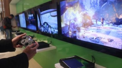 Microsofts 2nd Next Gen Xbox May Launch In August Report