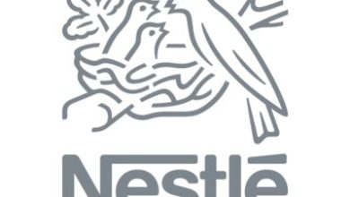 Photo of 'Nestle India does not expect financial challenges amid COVID-19'