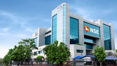 Photo of Nifty nears 10,000 as equities rise for 5th straight session