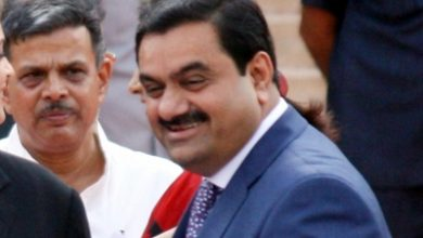 Photo of Now is the best time to bet on India: Gautam Adani
