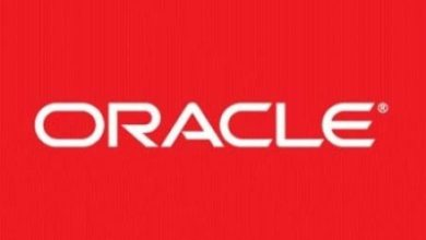 Oracle Opens 2nd Cloud Region In India To Help Firms Stay Afloat