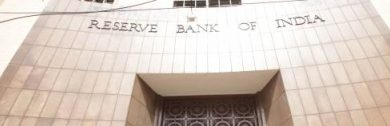 Rbi To Conduct Special Open Market Operations To Pump Up Liquidity