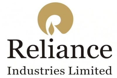 Ril Shares Hit Record High Post Another Investment In Jio