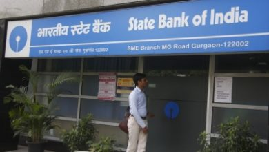 Photo of SBI logs 4-fold jump in Q4 net profit at Rs 3,581 cr