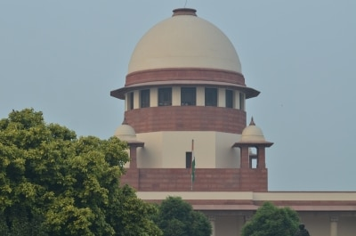 Sc Clears Deck For Class X Exams Raj Board Exam Slated To Begin On Monday