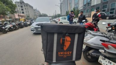 Swiggy Starts Alcohol Delivery Service In West Bengal