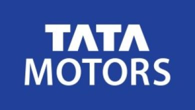 Tata Motors Records Q4 Net Loss Of Rs 9864 Crore