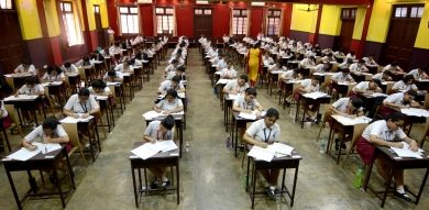 Photo of Telangana promotes all Class 10 students without exams
