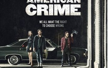 Photo of 'The Last Days Of American Crime': Gore and bore (IANS Review; Rating: * * )