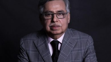 Photo of There is a clear uptick in the customer sentiment: Pawan Munjal (IANS Exclusive)