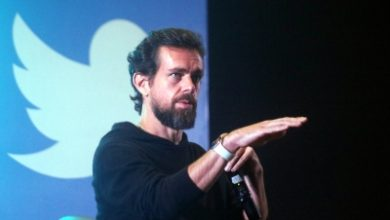 Photo of Twitter CEO Dorsey says download Signal as US protests gain steam