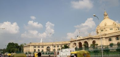 Up Assembly Session Likely To Have Mlas In Virtual Attendance