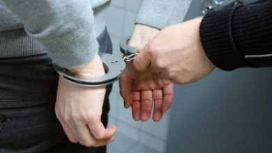 Up Man Held For Sodomising Killing Minor Boy
