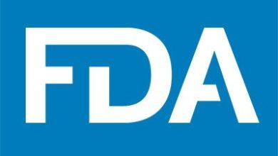 Photo of US FDA ends emergency use of hydroxychloroquine to treat Covid-19