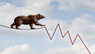 Photo of US stocks rally amid data