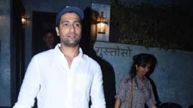 Vicky Kaushal Starrer Sardar Udham Singh Not Hugely Affected By Pandemic