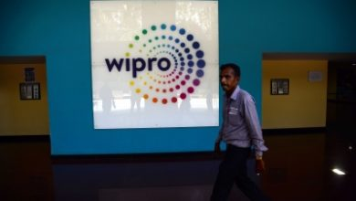 Wipro Ibm Join Hands To Help Customers Embrace Hybrid Cloud