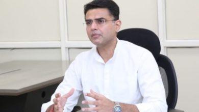 3 Mlas Who Upset Sachin Pilots Plans In Rajasthan