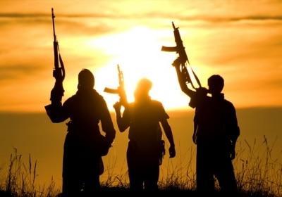 3 Terrorist Associates Nabbed In Jk