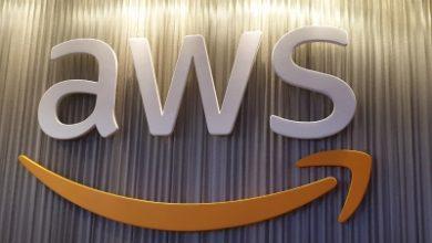 7 Indian Institutes Introduce Aws Educate Cloud Computing Curricula