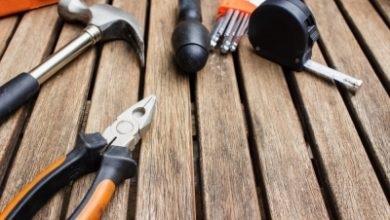 90 Rise In E Sale Of Diy Tools Products